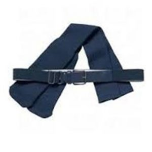 Sock Belt Navy