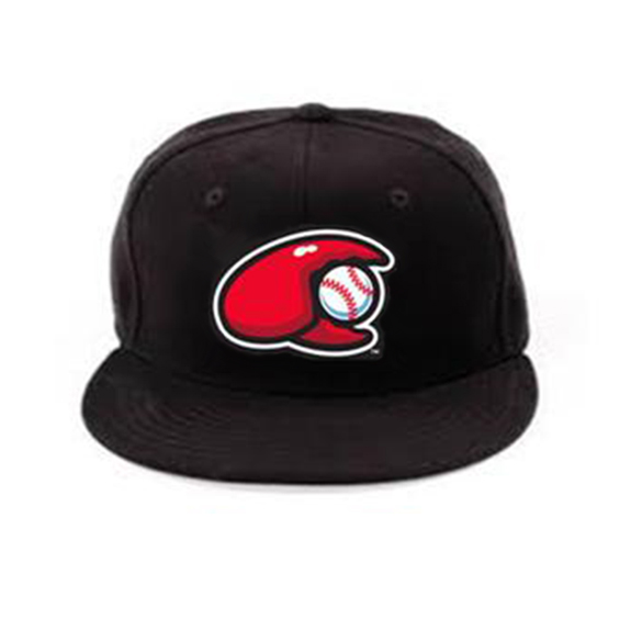 Crawdads Hat