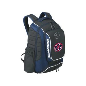 Dimarini Backpack